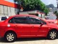 标致307-三厢2010款 1.6 自动 舒适版 家庭轿车