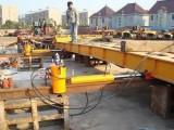包头装载机挖掘机叉车考前辅导电工焊工架子工报名要求