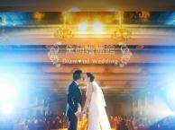 武汉市婚礼策划哪家较特别
