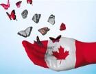 加拿大NB省提名雇主担保移民