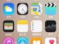 Iphone5s国行金色