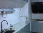 海湖万达广场千家福附近两室精装整租 采光好 交通便利