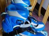诚意便宜转让全新轮滑鞋L 40-43 码