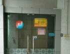 福永白石厦新出一楼400平水电齐全厂房出租