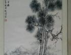 苏州獅子林(已装表)