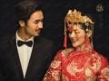 中式婚礼和西式婚礼有什么区别呢?