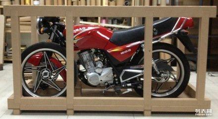 托运超标电动车 大小摩托车 异地搬家及家具家电等行李箱托运