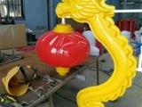 扬州有哪几家品牌好的中国结灯厂家,好用的中国结灯厂家