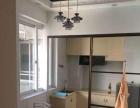 专做新城汤家桥精装公寓1000到2300多套选择