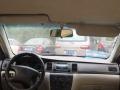 吉利 远景 2012款 1.5 手动 豪华型CVVT-一手车私家