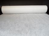 水刺无纺布厂家供应卫生材料腹膜水刺布 水刺布铝膜防滑无纺布