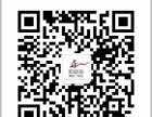 合肥滨湖舞蹈瑜伽培训