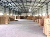 上海倉儲公司,倉儲配送,倉儲物流,一站式倉儲外包服務
