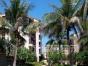 西海岸高端别墅小区万科浪琴湾精装修5室3厅过冬度假之家