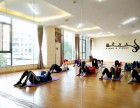 广汉天艺舞蹈春季班开课啦 开设少幼儿成人各类舞蹈