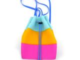 女士小背包 有现模生产加工厂 定制优惠