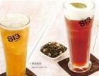 红河开一家813奶茶加盟店好吗?加盟需要准备什么?
