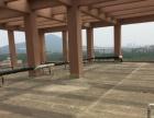 动漫基地2000到9000平多层带喷淋研发办公厂房