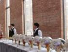 自助餐外卖服务公司上门茶歇冷餐会烧烤bbq宴会酒会