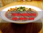一碗精致冒菜,成都开冒冒菜,就是好吃!
