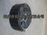 新款皮轮,长风轮业供应|河南皮轮价格