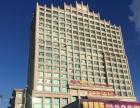 港口甲级豪华写字楼,100方,150方,200方