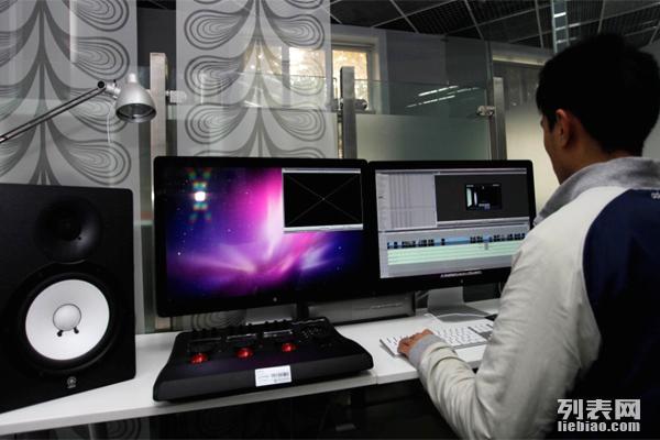 北京宣传片电视广告片制作 北京影视广告公司-聚艺智作更专业