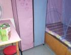 农大东门口350、450元限女生的房出租,个人房源