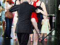 珠江新城莎莎舞和阿根廷探戈培训