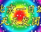 青旅北京故宫颐和园一日游,特价优惠,天天发团