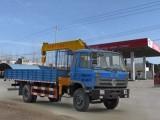 绵阳石梅吊机6.3吨多少钱