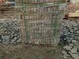 北京仿古老青砖老青瓦价格