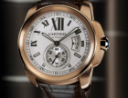 青山区劳力士日志型手表怎么回收?同城典当回收手表吗?青山区