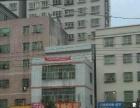 汕尾城区林埠写字楼 180平米
