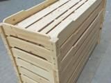 河南專業生產實木床 鐵床廠家