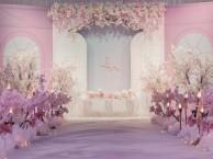绵阳办婚庆的酒店-绵阳好的婚纱-绵阳婚庆服务