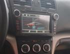 马自达 睿翼 2015款 睿翼 2.0 自动 豪华型轿跑-支持按