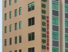 汕头龙湖/澄海/潮南电脑办公文秘专业培训班,耐特培训学校