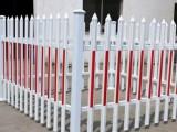 供应变压器围栏生产厂家 小区围栏 铁艺围栏特点 围栏加工