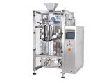 广州专业的立式自动包装机_厂家直销-立式包装机批发价格