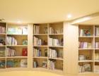 重庆大坪乐高教学机构,重庆棒棒贝贝儿童学习基地