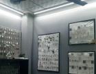 长清大学城商业公园二楼 饰品店