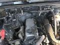 日产 帕拉丁 2013款 2.4 手动 两驱舒适型···品质传天