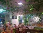 金阳八匹马水果店超市转让营业额2500起步 和铺网