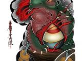 重庆贵港纹身培训学校 贵港纹身培训中心