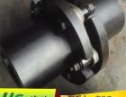 吉林海沧机械常年销售优质梅花联轴器 高性能 高密度国家认证