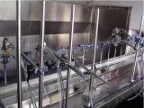 涂裝生產線設備廠