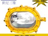 厂家直销海洋王防爆灯 SBFC8120内场防爆泛光灯