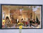 三圣鄉特色中餐,打卡團建轟趴生日聚會就在三槐院