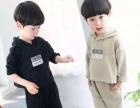儿童服装品牌 童装 投资金额 1-5万元